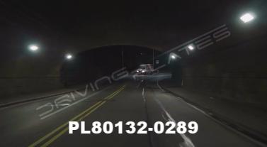 Vimeo clip HD & 4k Driving Plates New York City, NY PL80132-0289