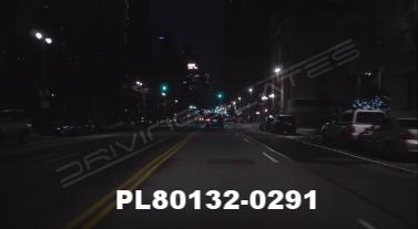 Vimeo clip HD & 4k Driving Plates New York City, NY PL80132-0291