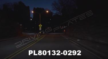 Vimeo clip HD & 4k Driving Plates New York City, NY PL80132-0292