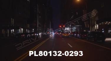 Vimeo clip HD & 4k Driving Plates New York City, NY PL80132-0293