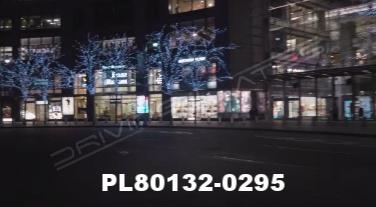 Vimeo clip HD & 4k Driving Plates New York City, NY PL80132-0295