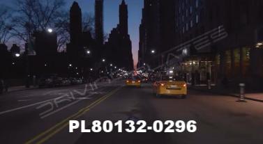 Vimeo clip HD & 4k Driving Plates New York City, NY PL80132-0296