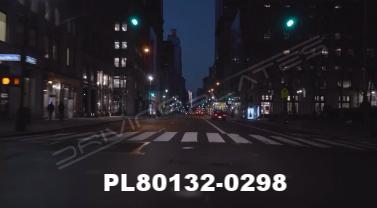 Vimeo clip HD & 4k Driving Plates New York City, NY PL80132-0298