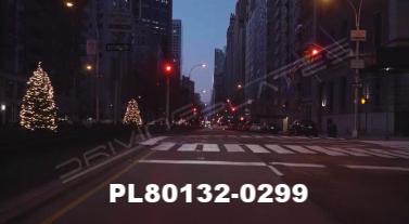 Vimeo clip HD & 4k Driving Plates New York City, NY PL80132-0299