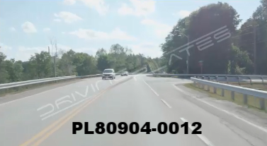 Vimeo clip HD & 4k Driving Plates Dundas, ON Canada PL80904-0012