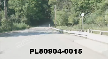 Vimeo clip HD & 4k Driving Plates Dundas, ON Canada PL80904-0015