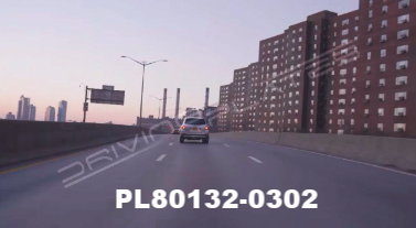 Vimeo clip HD & 4k Driving Plates New York City PL80132-0302