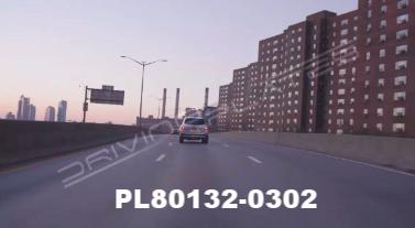 Vimeo clip HD & 4k Driving Plates New York City PL80132-0302