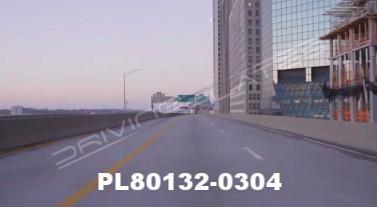 Vimeo clip HD & 4k Driving Plates New York City PL80132-0304
