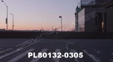 Vimeo clip HD & 4k Driving Plates New York City PL80132-0305
