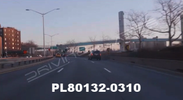 Vimeo clip HD & 4k Driving Plates New York City PL80132-0310