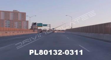Vimeo clip HD & 4k Driving Plates New York City PL80132-0311