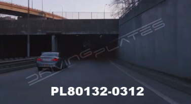 Vimeo clip HD & 4k Driving Plates New York City PL80132-0312