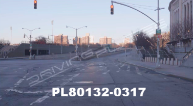 Vimeo clip HD & 4k Driving Plates New York City PL80132-0317