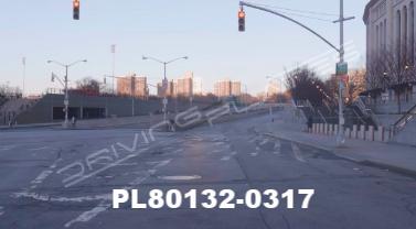 Vimeo clip HD & 4k Driving Plates New York City PL80132-0317