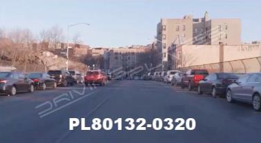Vimeo clip HD & 4k Driving Plates New York City PL80132-0320