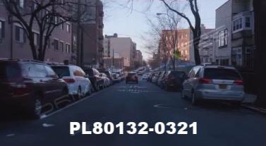 Vimeo clip HD & 4k Driving Plates New York City PL80132-0321