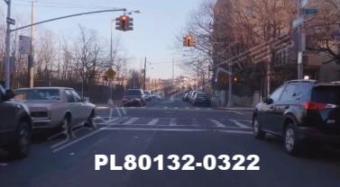 Vimeo clip HD & 4k Driving Plates New York City PL80132-0322