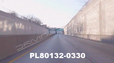 Copy of Vimeo clip HD & 4k Driving Plates New York City PL80132-0330