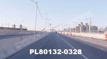 Vimeo clip HD & 4k Driving Plates New York City PL80132-0328
