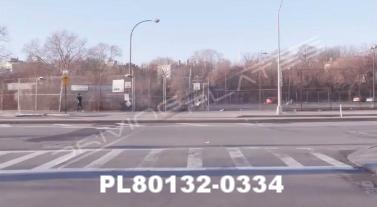 Vimeo clip HD & 4k Driving Plates New York City PL80132-0334
