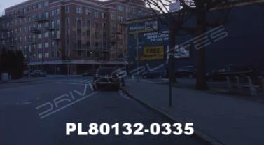 Vimeo clip HD & 4k Driving Plates New York City PL80132-0335