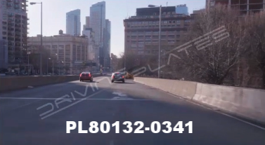 Vimeo clip HD & 4k Driving Plates New York City PL80132-0341