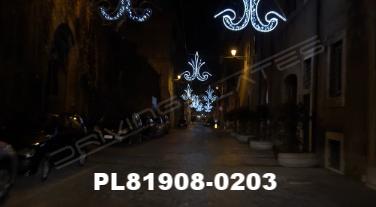 Vimeo clip HD & 4k Driving Plates Rome, Italy PL81908-0203
