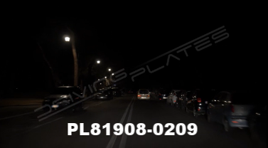 Vimeo clip HD & 4k Driving Plates Rome, Italy PL81908-0209