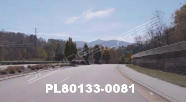 Vimeo clip HD & 4k Driving Plates Maggie Valley, NC PL80133-0081