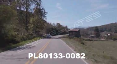 Vimeo clip HD & 4k Driving Plates Maggie Valley, NC PL80133-0082