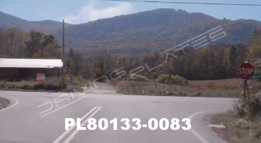 Vimeo clip HD & 4k Driving Plates Maggie Valley, NC PL80133-0083