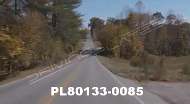 Vimeo clip HD & 4k Driving Plates Maggie Valley, NC PL80133-0085