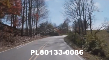 Vimeo clip HD & 4k Driving Plates Maggie Valley, NC PL80133-0086