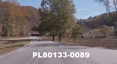 Vimeo clip HD & 4k Driving Plates Maggie Valley, NC PL80133-0089