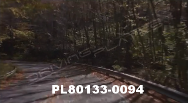 Vimeo clip HD & 4k Driving Plates Maggie Valley, NC PL80133-0094