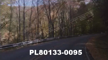 Vimeo clip HD & 4k Driving Plates Maggie Valley, NC PL80133-0095