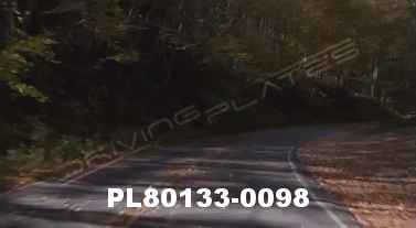 Vimeo clip HD & 4k Driving Plates Maggie Valley, NC PL80133-0098