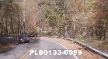 Vimeo clip HD & 4k Driving Plates Maggie Valley, NC PL80133-0099