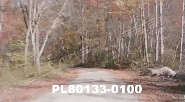 Vimeo clip HD & 4k Driving Plates Maggie Valley, NC PL80133-0100