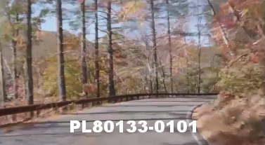 Vimeo clip HD & 4k Driving Plates Maggie Valley, NC PL80133-0101