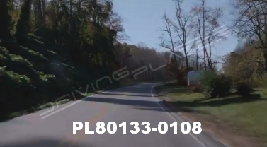 Vimeo clip HD & 4k Driving Plates Maggie Valley, NC PL80133-0108