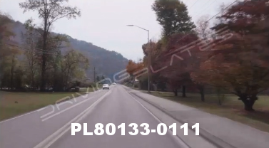 Vimeo clip HD & 4k Driving Plates Maggie Valley, NC PL80133-0111