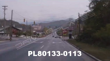 Vimeo clip HD & 4k Driving Plates Maggie Valley, NC PL80133-0113