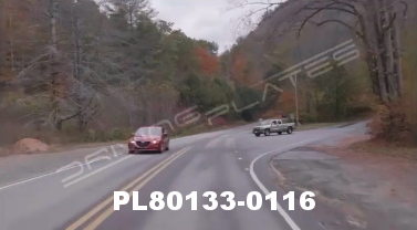 Vimeo clip HD & 4k Driving Plates Maggie Valley, NC PL80133-0116