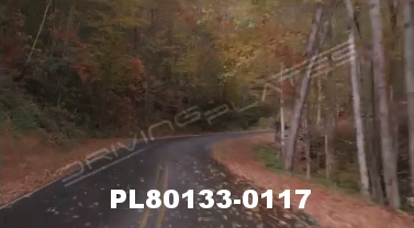 Vimeo clip HD & 4k Driving Plates Maggie Valley, NC PL80133-0117