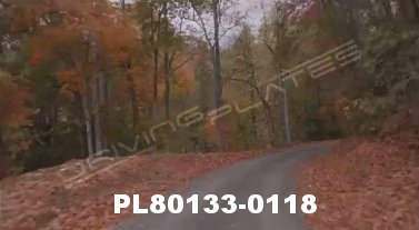 Vimeo clip HD & 4k Driving Plates Maggie Valley, NC PL80133-0118