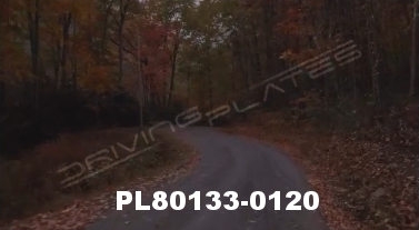 Vimeo clip HD & 4k Driving Plates Maggie Valley, NC PL80133-0120