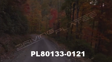 Vimeo clip HD & 4k Driving Plates Maggie Valley, NC PL80133-0121