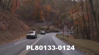 Vimeo clip HD & 4k Driving Plates Maggie Valley, NC PL80133-0124